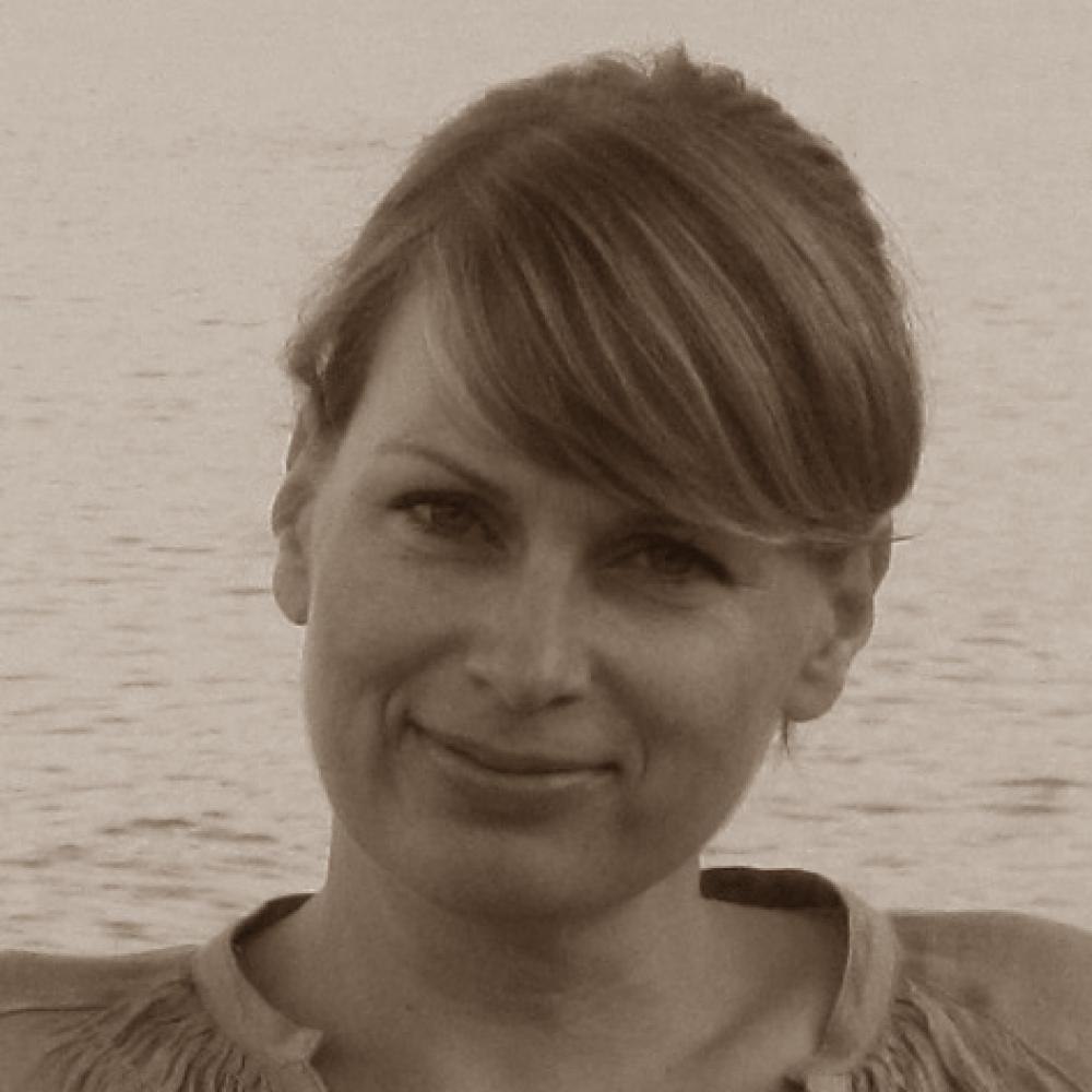 Petra Gilly