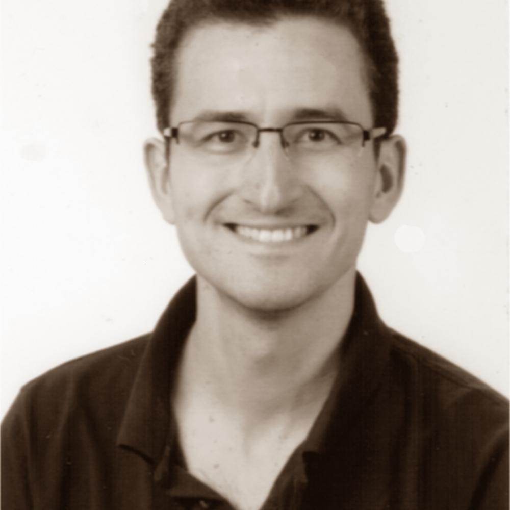 Rainer Markolwitz