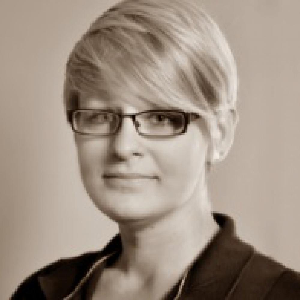 Anna Hübner